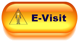E-Visit